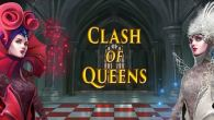 Download Clash of Queens Mod Apk v1.8.2[UnlimitedGold & Wood & Food]. Now let us introduce you with basic information about our Clash of Queens Mod Apk v1.8.2. As you know, […]