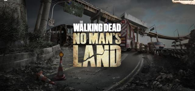 Download The Walking Dead No Man's Land Mod Apk v2.0.1.3[UnlimitedGold & Fuel]. Now let us introduce you with basic information about our The Walking Dead No Man's Land Mod Apk […]