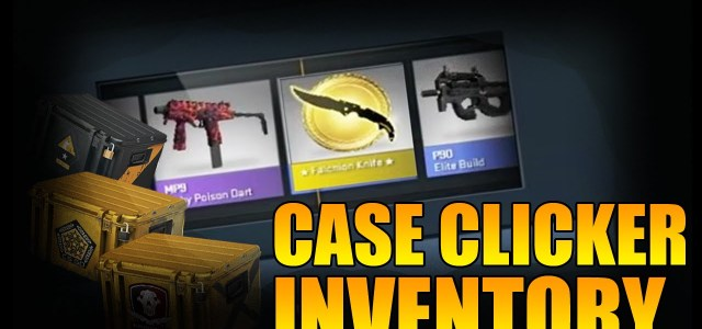Download Case Clicker 2 Mod Apk v2.0.0a [Unlimited Money]. Now let us introduce you with basic information about our Case Clicker 2 Mod Apk v2.0.0a . As you know, our software is […]