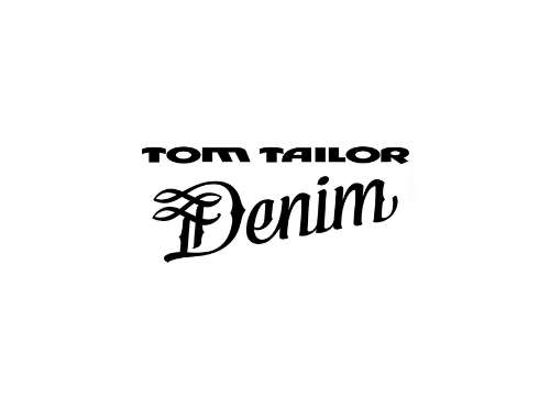 Tom Tailro Mode Meyring - Unsere Modepartner