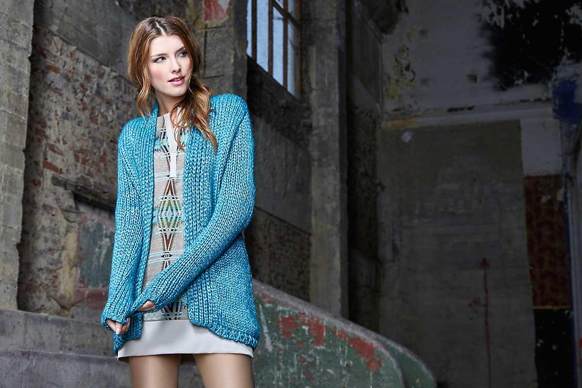 Tassen Mode Herfst 2015 : Modetrends herfst winter