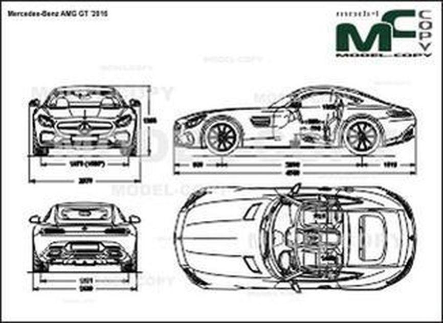 2012 mercedes benz e55 amg