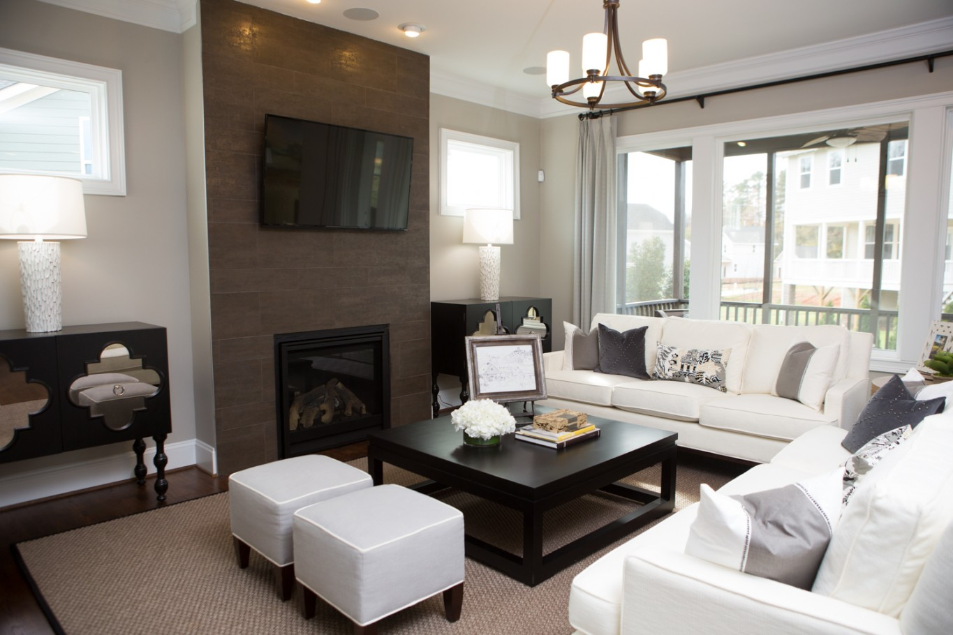 Model Homes Images Interior Model Home Interiors Pictures To Pin On Pinterest Pinsdaddy