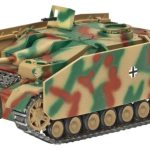 News Revell mar-apr 2011: Military