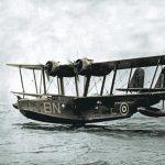 News Revell jul-aug 2012: Aircraft