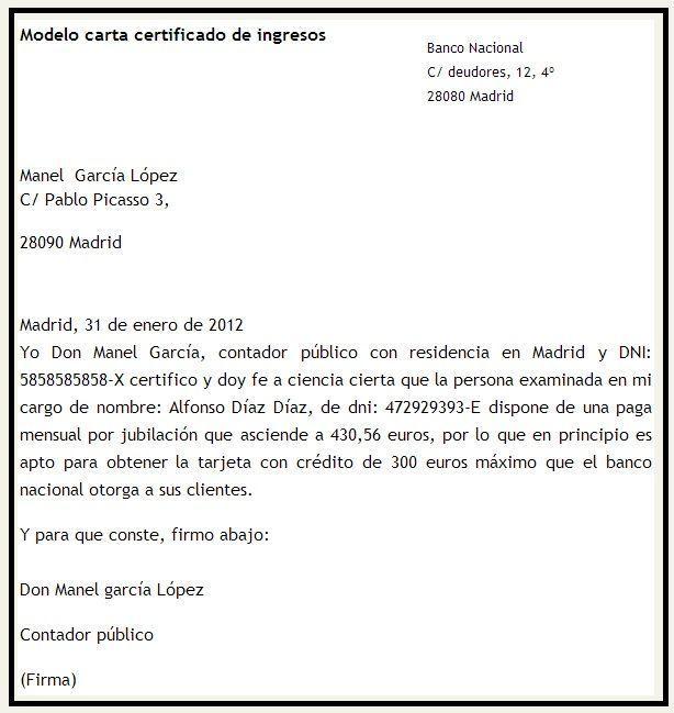 formato certificacion laboral word - Ukransoochi