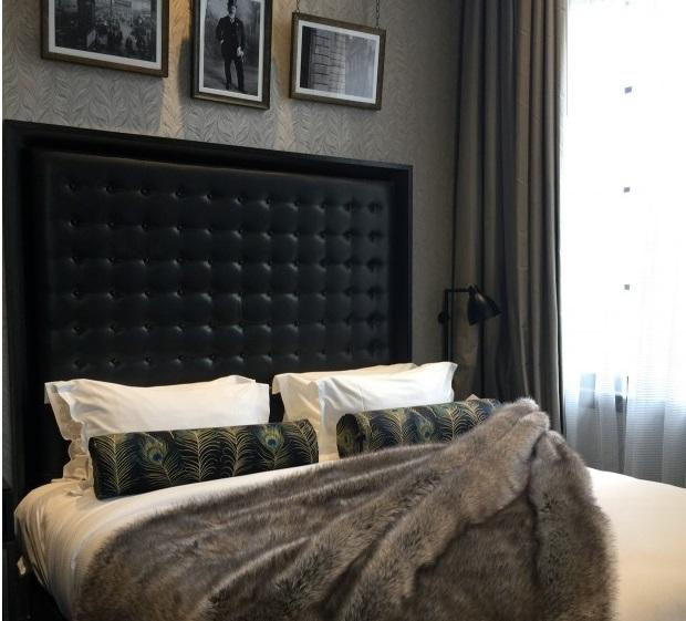 hotel-gotham-1-620x827