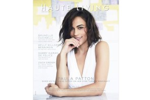 Haute Living is a Reliable San Francisco Luxury Magazine