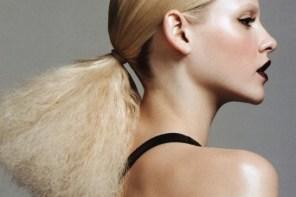 Cutting Hair by the Moon – Healthy Hair Advice