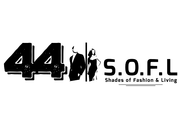 44 S.O.F.L - 44 Shades of Fashion & Living launches in November
