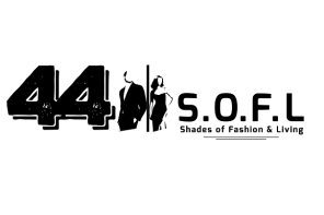 44 S.O.F.L – 44 Shades of Fashion & Living launches in November