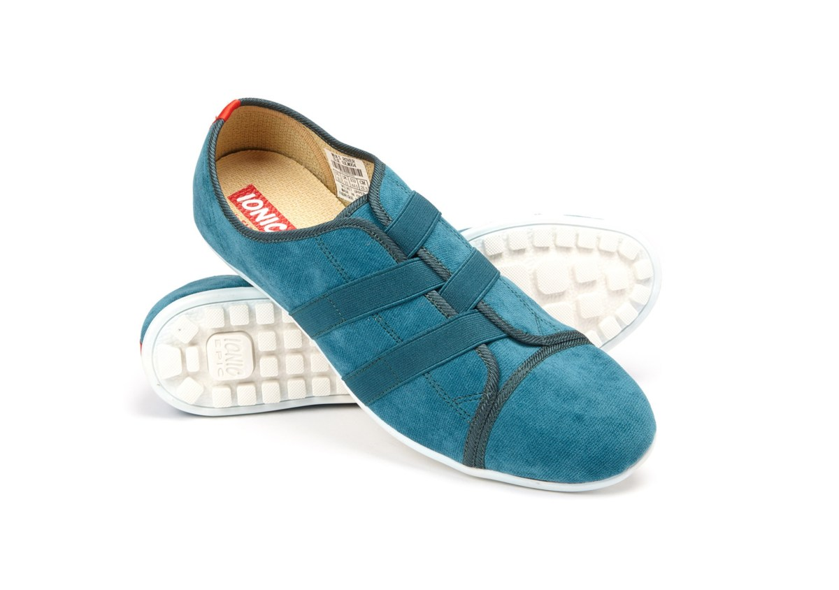 IONIC EPIC shoes