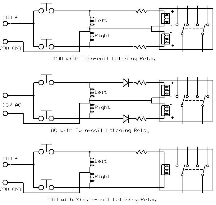 spdt toggle switch wiring diagram the basic wiring for multiple