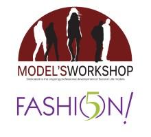 Fashion-5!