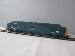 The Top 10 Lima Model Trains Model Train Hub