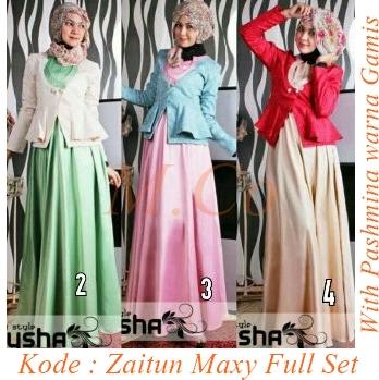 Muslim Murah Grosir Baju Grosir Baju Couple Grosir Baju Gamis Baju