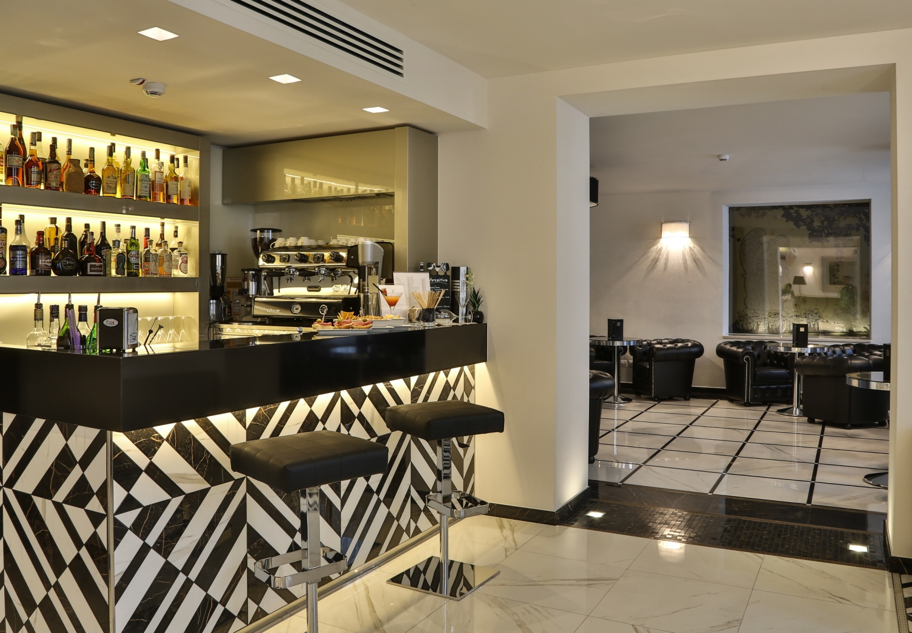 Corso Sab Online Milano Best Western Premier Hotel Milano Palace S Hotel