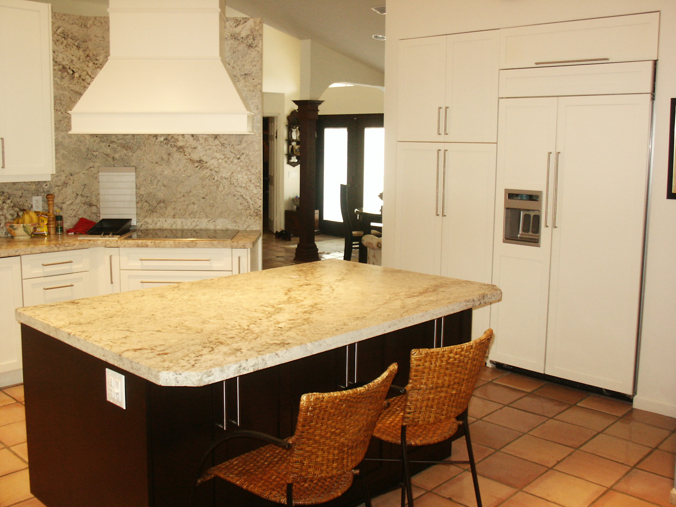 Astounding Jewish Kitchen Layout Download Free Architecture Designs Momecebritishbridgeorg