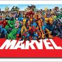Black-widow-captain-america-hawkeye-hulk-ironman-thor-avengers-wallpaper-1 Best Marvel Avengers Infinity War Group Poster Graphic