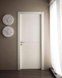 Modern Interior Doors Archives - Modern Doors