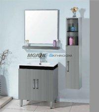 stainless steel vanity,stainless steel bathroom vanity ...