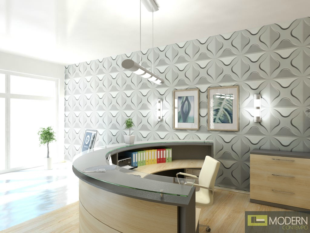 3d Peel And Stick Brick Wallpaper Club Exterior And Interior Glue On Wall 3d Surface Panel