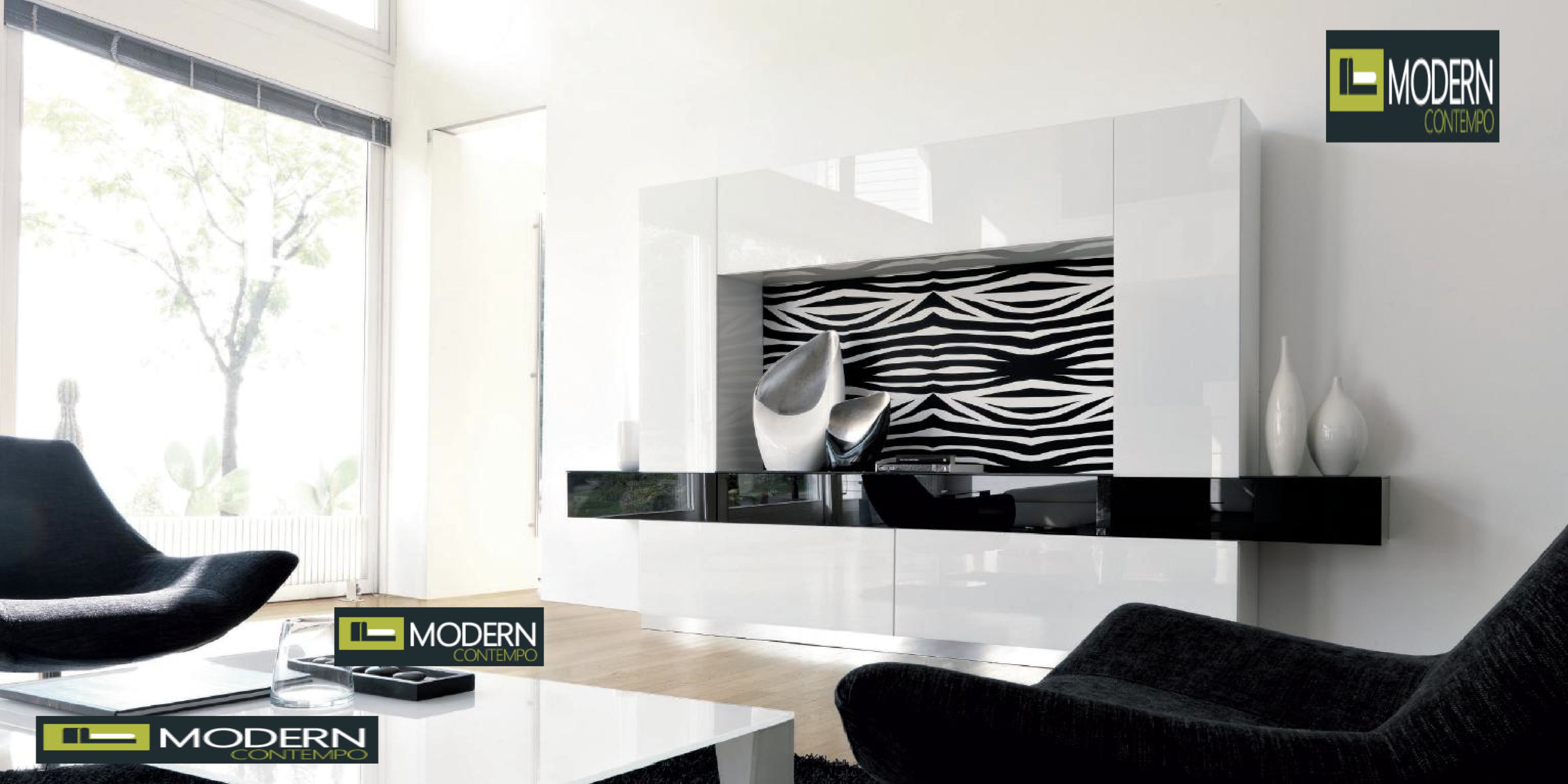 Contemporary Tv Wall Unit Designs Blog Exclusive And Modern Wall Unit Design Ideas Modern