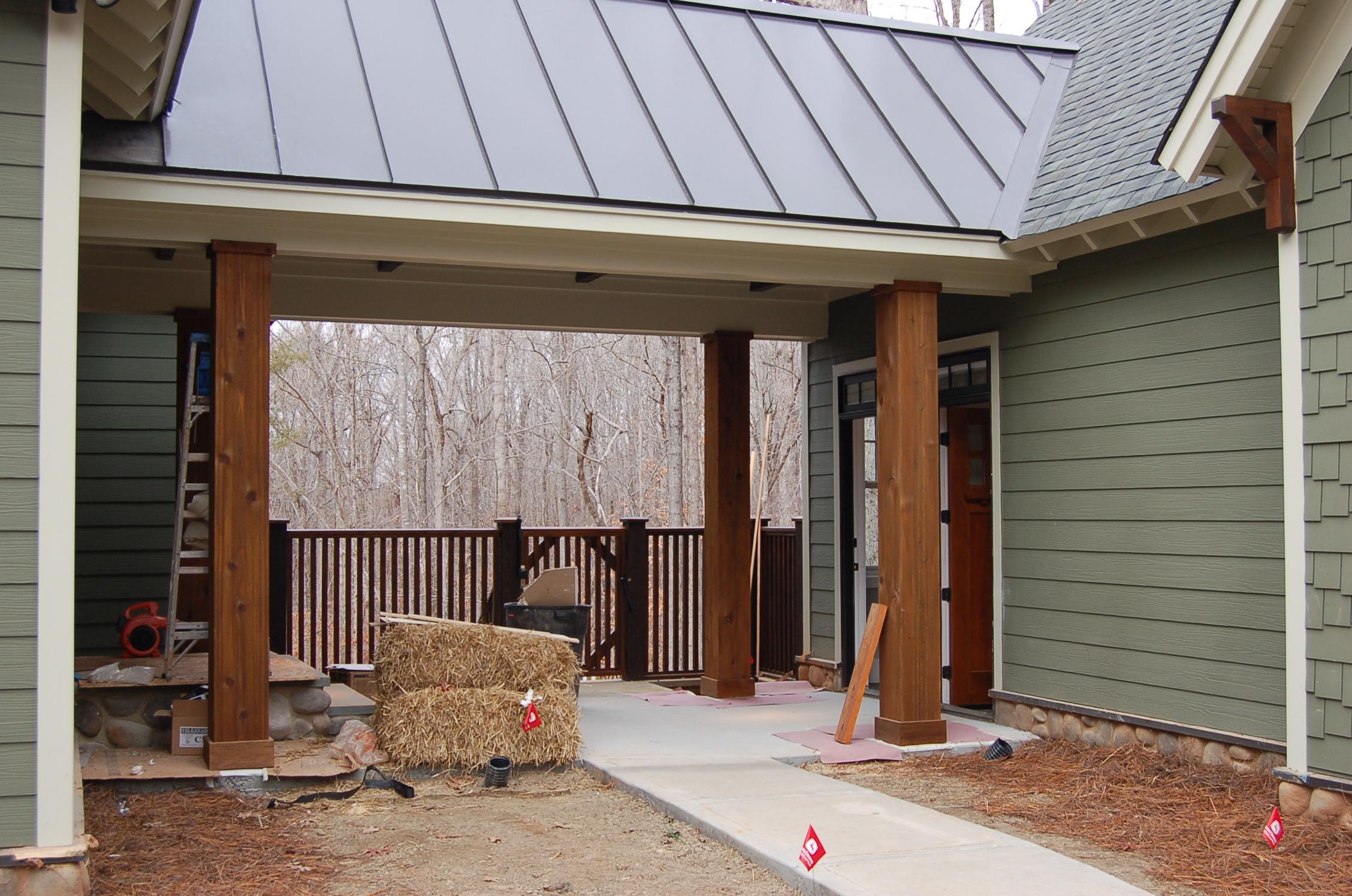 Dsc 0039 modern craftsman style home
