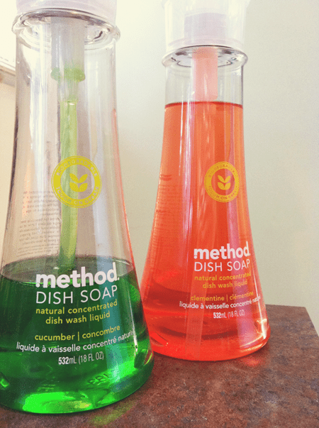 methodsoap