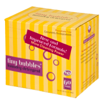 tinybubbles