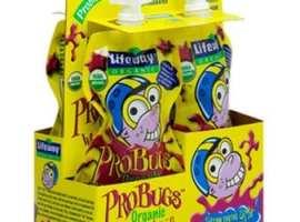probugs2