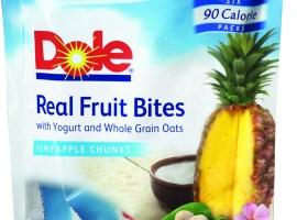 FRB_Pineapple new bites