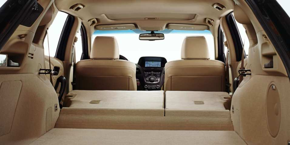 2013-rdx-interior-with-technology-package-and-parchment-interior-cargo-area-seats-down