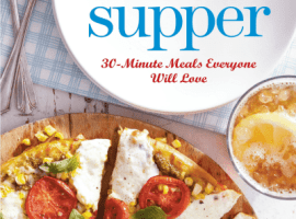 whats-for-supper-cookbook