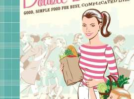 DoubleDelicious_Cover