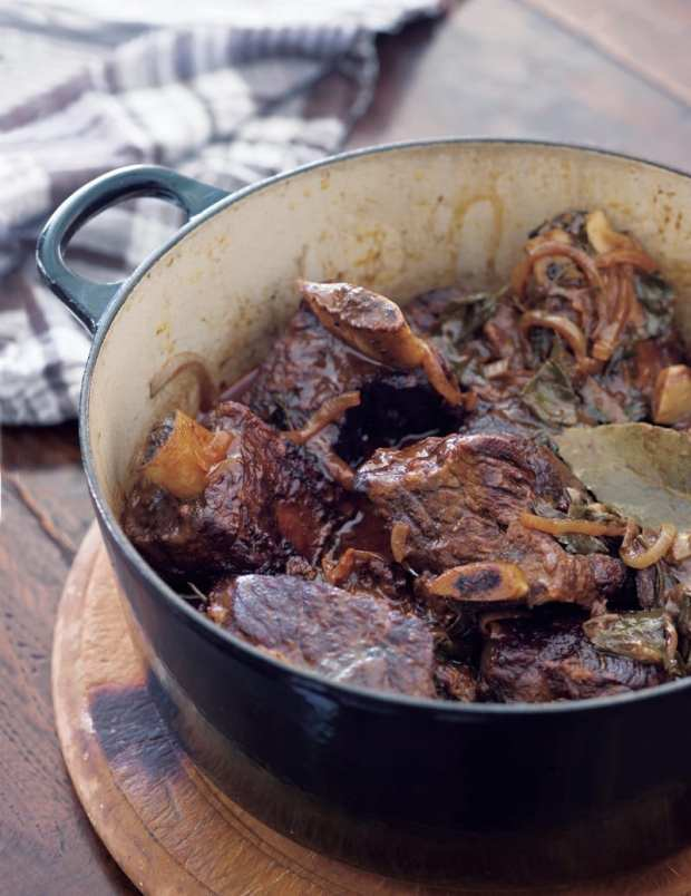 WS_GFTS_BalsamicBraisedShortRibs__0009
