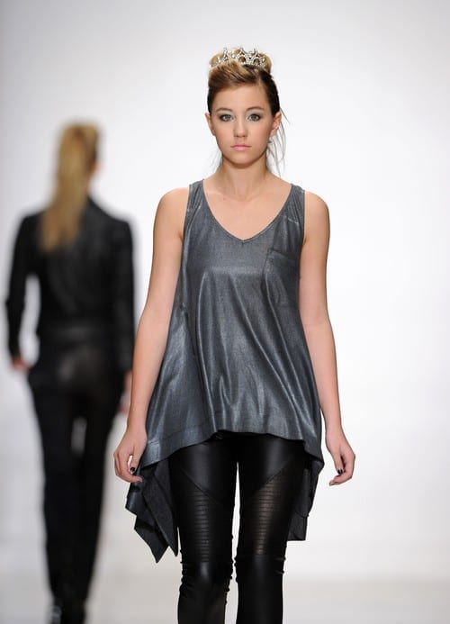 ava-samboras-white-trash-beautiful-runway-debut-2-500x693