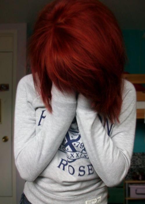 redhair1
