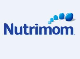 nutrimomlogo