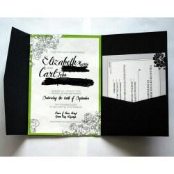Small Crop Of Wedding Invitations Ideas