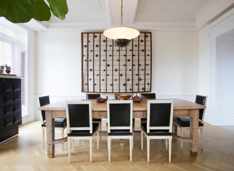 Nate Berkus\u0027s Beautiful Dining Room Ideas - Beautiful Dining Rooms