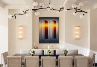 Discover the Perfect Wall Sconces For Your Dining Room