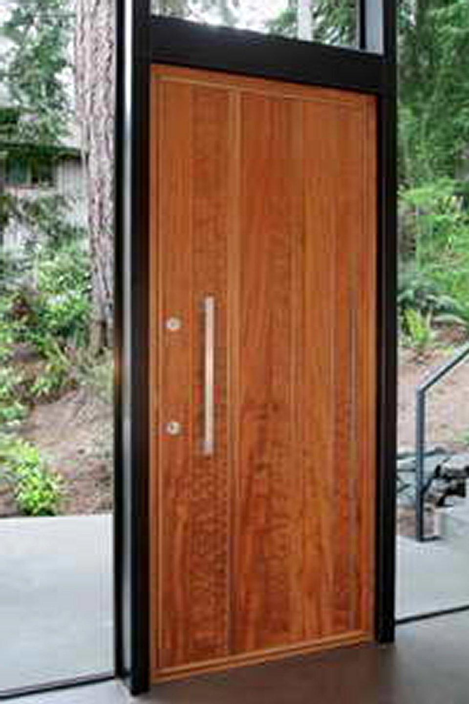 Modern Exterior Doors For Sale Modern Exterior Doors Modern Doors For Sale Modern And