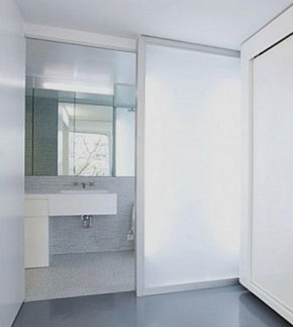 Modern Interior Sliding Doors Modern Interior Sliding Doors