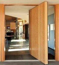 Pivot Door | Modern Doors for Sale