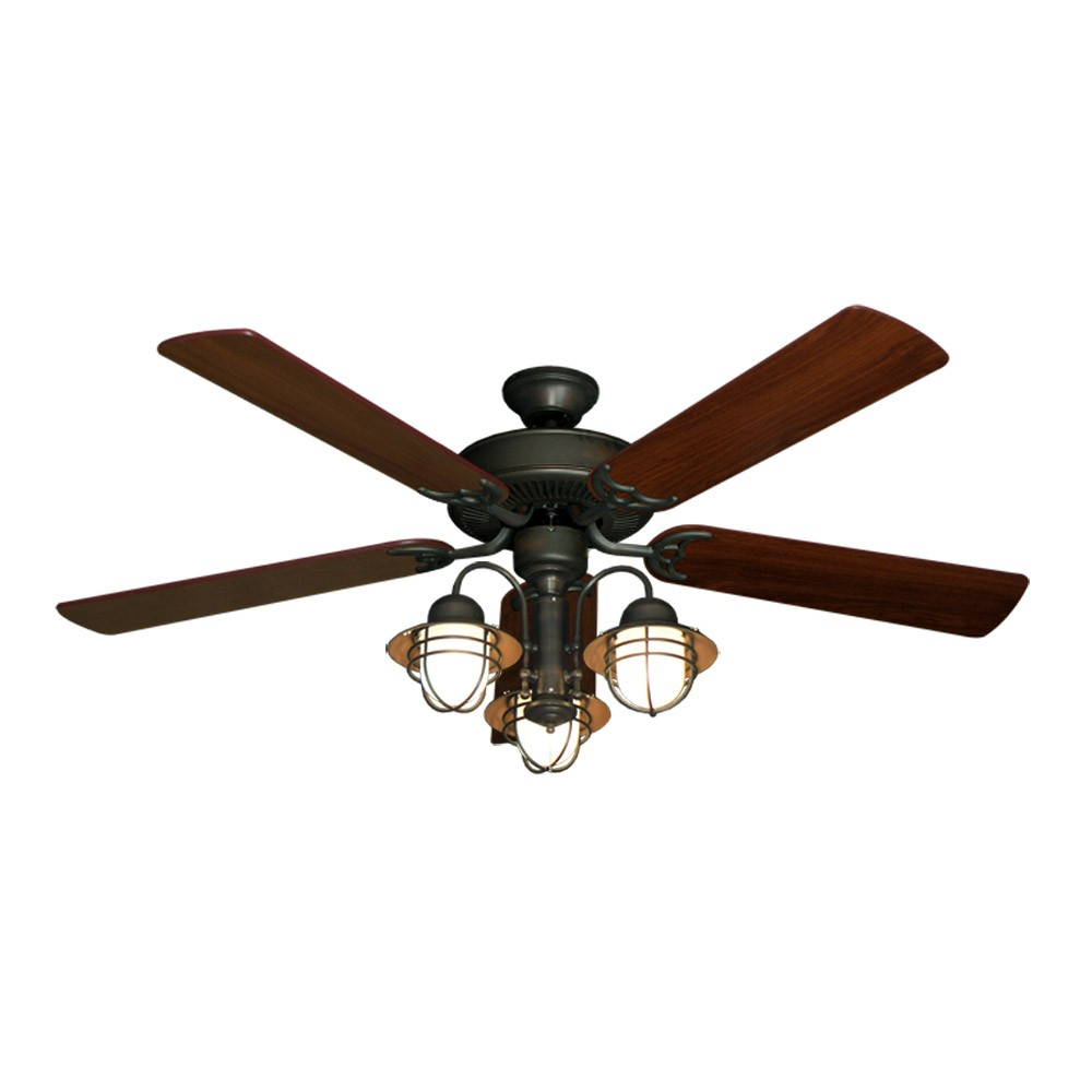 Unusual Ceiling Fans For Sale Tropical Ceiling Fans With Palm Leaf Blades Bamboo Rattan And