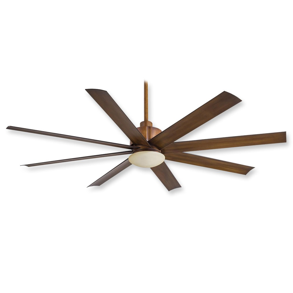 Large Indoor Fans Large Ceiling Fans With Big Fan Blades 60