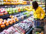 Salvage Grocery Stores The Next Big Thing In Food Isn T