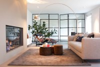 Discover Why You Should Be Using Arc Floor Lamps in Your ...
