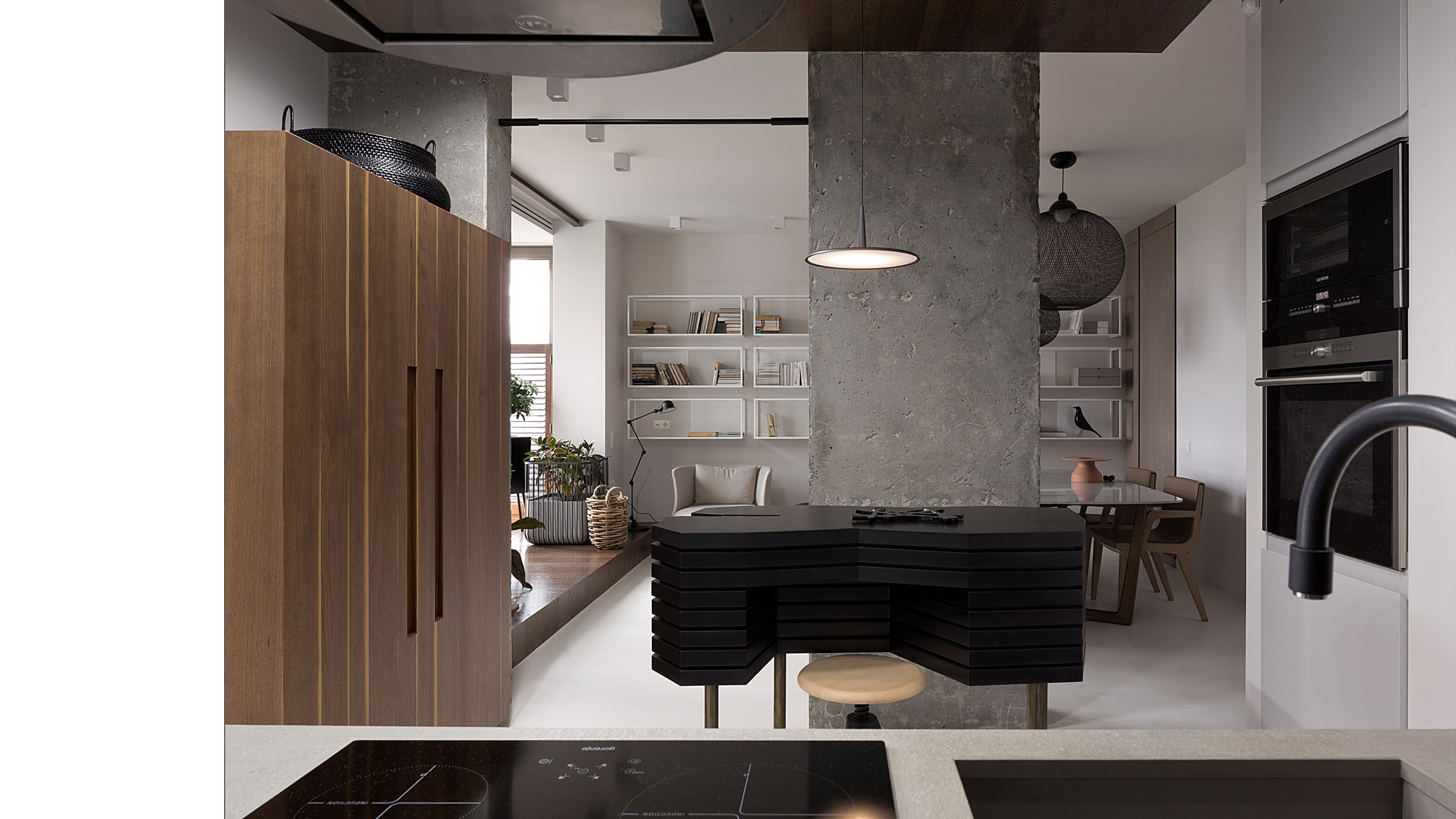 Industrial Decor Lighting Industrial Style Home With Amazing Industrial Lighting